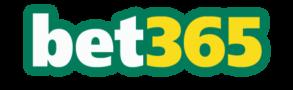 Bet365 bonuskode og anmeldelse
