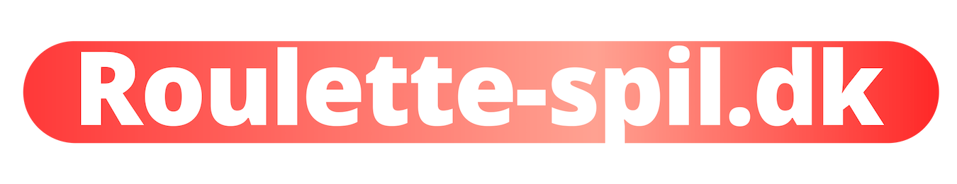 Roulette-Spil.dk